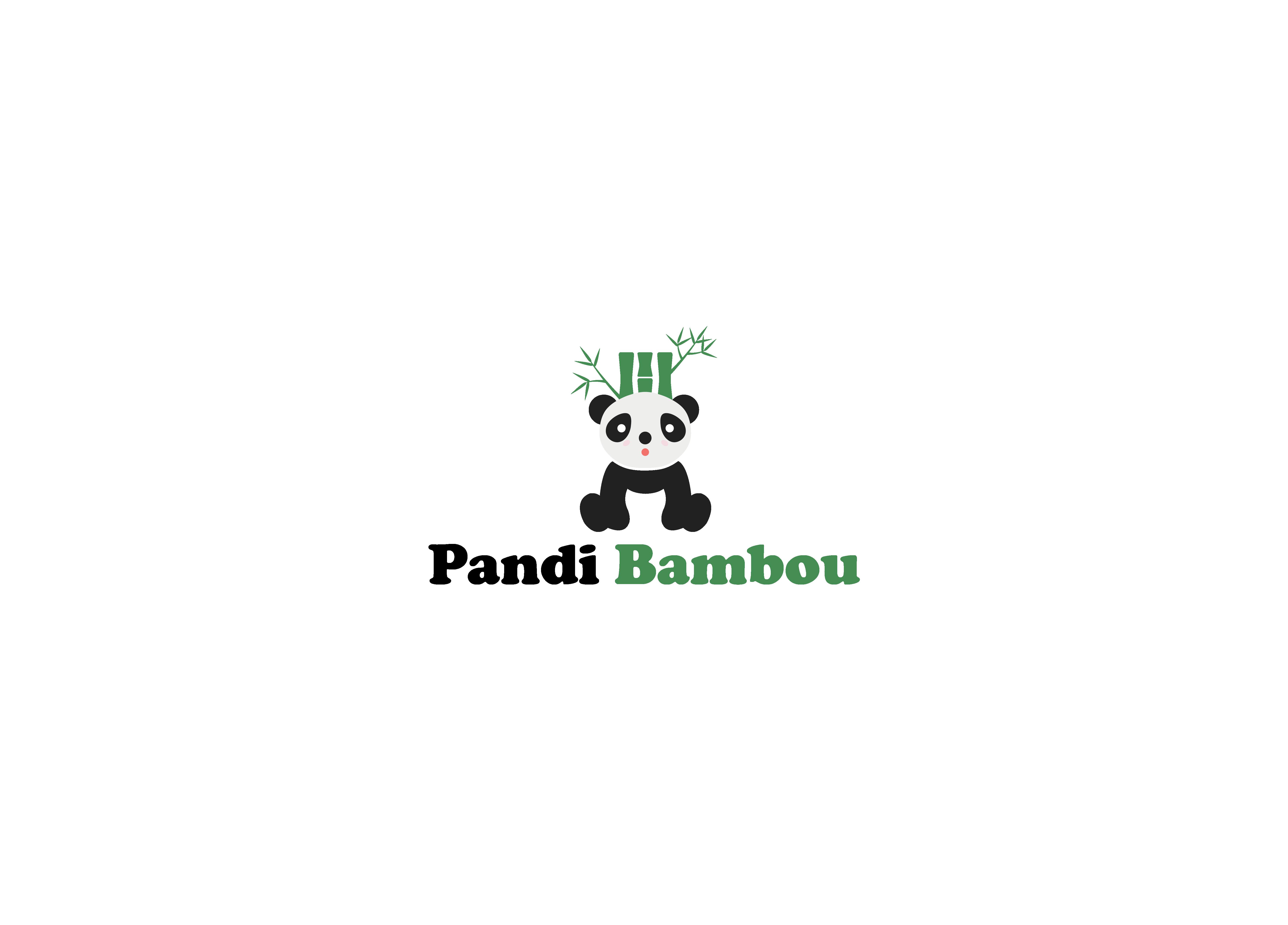 Pandi Bambou : la boutique écologique